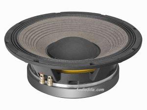 Звук динамики нч и сабвуферы динамічна головка eighteen sound 15w700